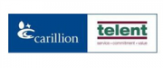 Carillion Telenet